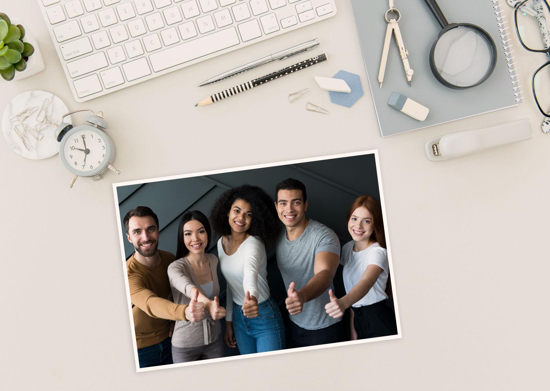 Customer loyalty – How to keep your customers